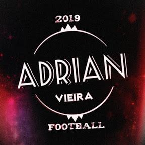 Adrian Vieira