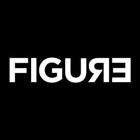 Figure_video - 好故事不违人心