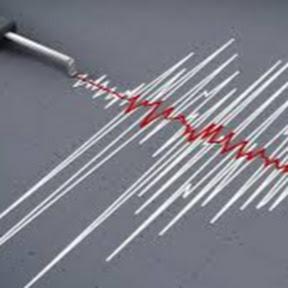 Sismo Alerta Mexicana - EarthquakeTV