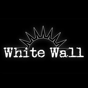 White Wall Music