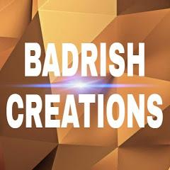 badrish creations