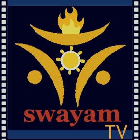 Swayam TV