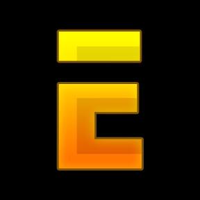 Ebyte - Rainbow Six Siege
