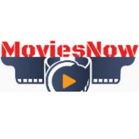 moviesnow