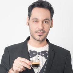 Yossi Gavni