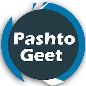 Pashto Geet