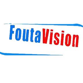 Fouta Vision