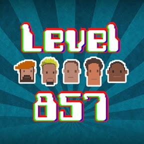 Level 857