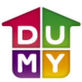 Dumy.cz