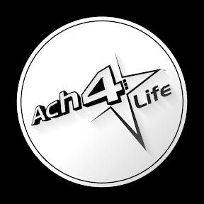 Ach4life