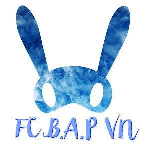 FC B.A.P VN
