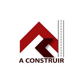 A Construir S.A.