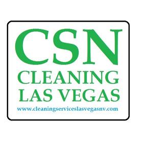 CSN Cleaning Las Vegas