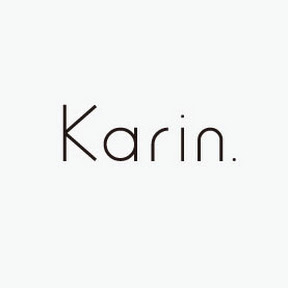 Karin. YouTube Channel