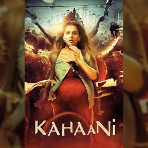 Kahaani - Topic