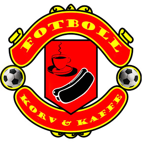 Fotboll Korv och Kaffe