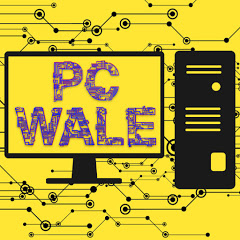 PC Wale