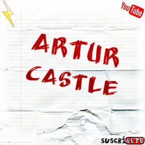 Artur Castle