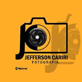 Jefferson Cariri Fotografia