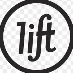 Itz Lift