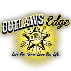 Outlaws All Stars
