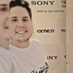 Peterson Sony Genezi Brazil