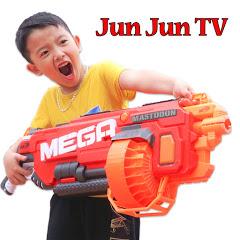 Jun Jun TV