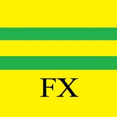 Tomy FX