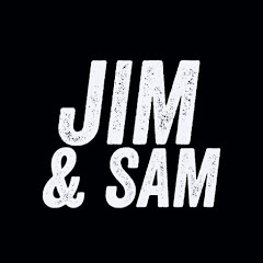 Jim and Sam Show