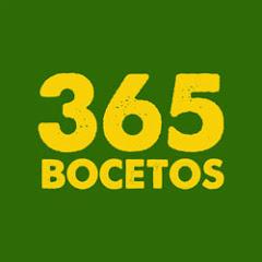 365BOCETOS