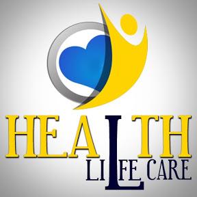 Health Life Care