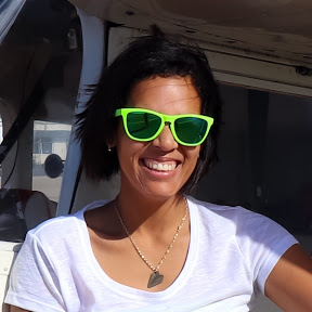Nancy Bradshaw CFI & Commercial Pilot