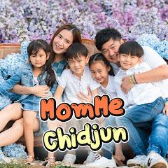 MomMe Chidjun