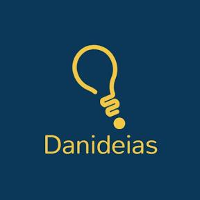 Canal Danideias
