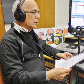 Abid Ali Baig Official