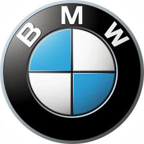 bmw-life