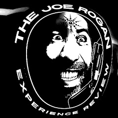 Joe Rogan Experience Review Not Official Joe Rogan