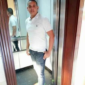 Nicolas Almonte
