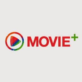 Movie+