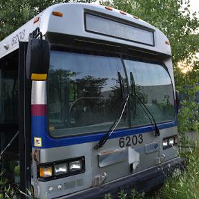 Ontario_ transit
