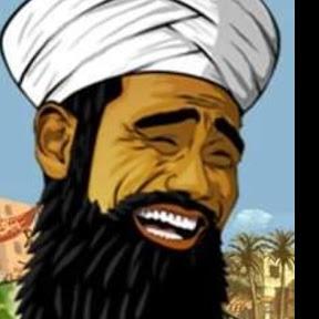 canal terrorismo