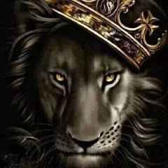 Big Judah