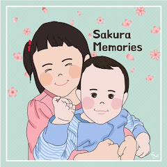 Sakura Memories