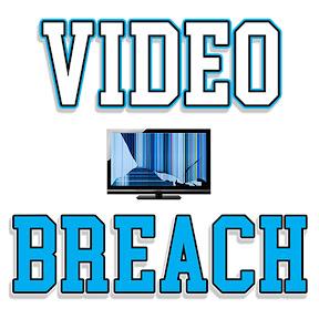 Video Breach