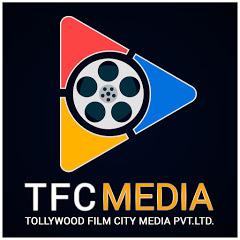 TFC Cinemalu