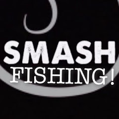 SMASH FISHING!!