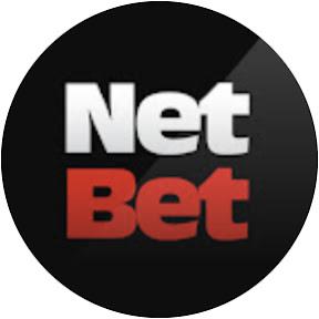 NetBet Brasil