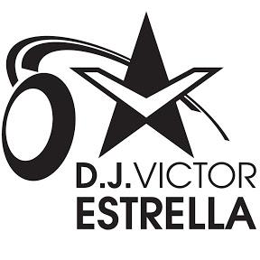 VICTOR ESTRELLA DJ POLYMARCHS