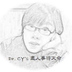 Dr.CY- Risk College