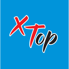 XpresTop